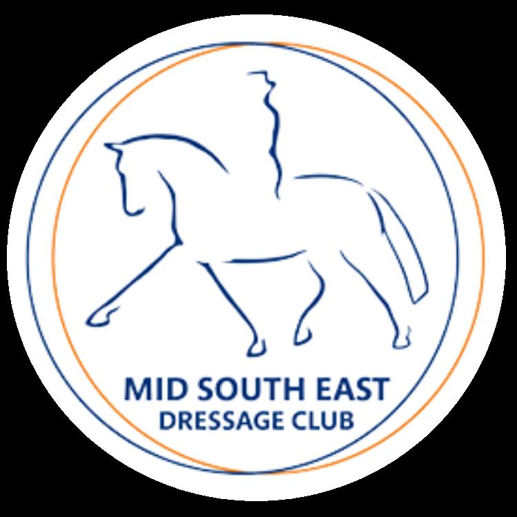 Mid South East Dressage Club